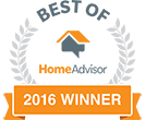 HomeAdvisor-Award-2016