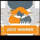 Kanon Electric, Inc. - Best of HomeAdvisor