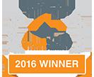 HomeAdvisor-Award-2016