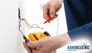diy electrical, electrical diy, diy, electrical troubleshooting, diy electrical troubleshooting, electrical risks, electrical dangers