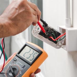 electrical, electrical system, electrician, electrical inspection, home electrical, home electrical system, home electrical inspection
