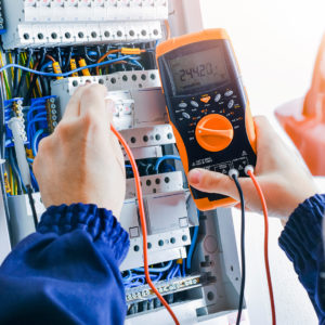 home electrical system, electrician, home electrical issues, electrical issues, electrical problems